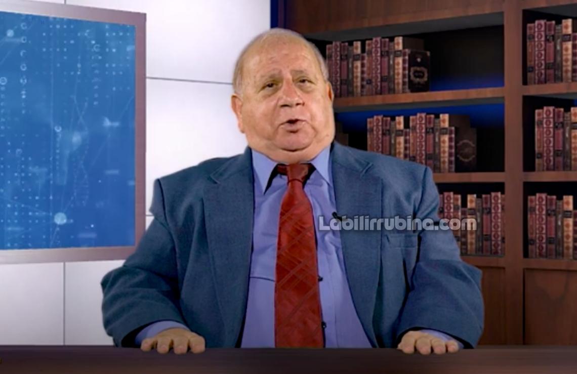Dr. Fadul