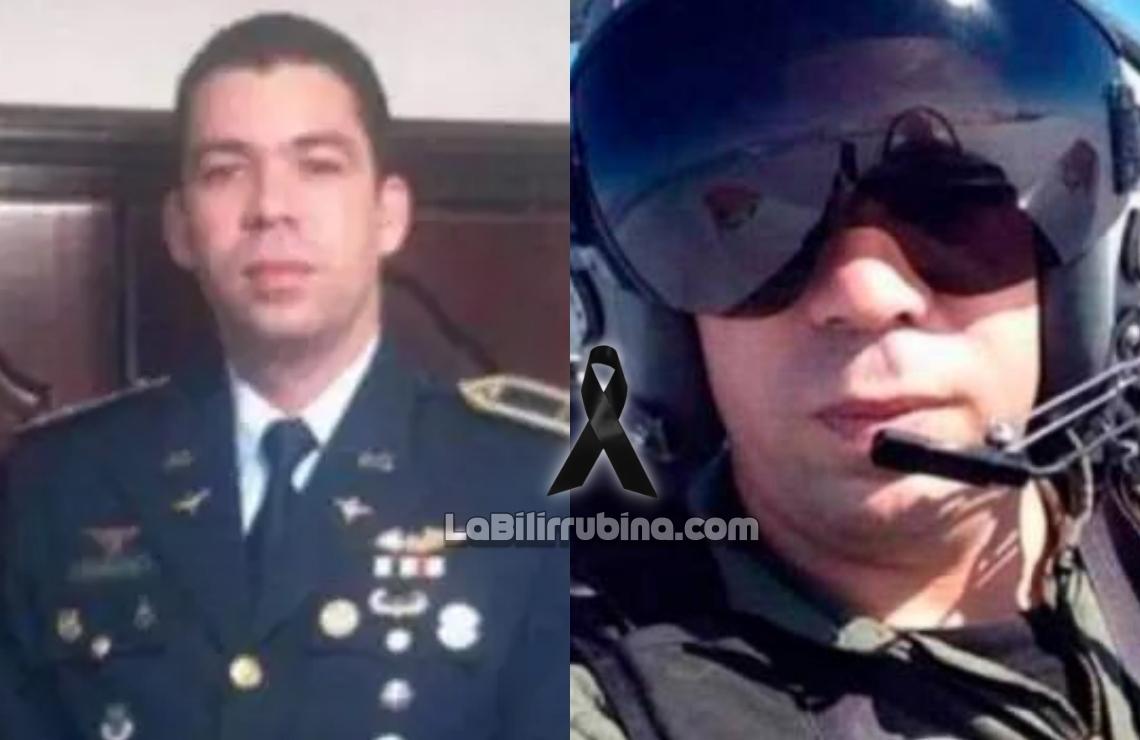 Ramón Israel Rodríguez Cruz