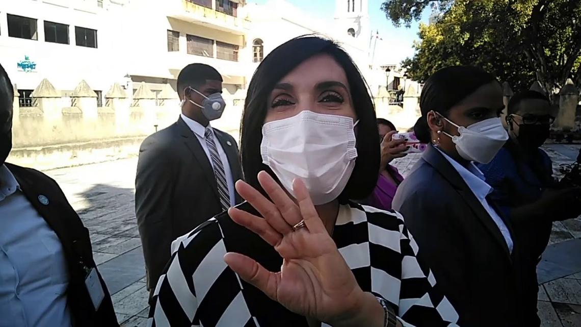 Raquel ArbajeRaquel Arbaje