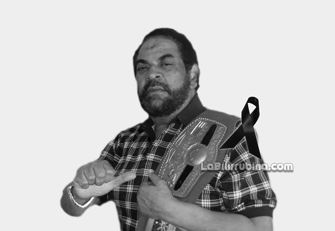 Rafael Antonio Sánchez (Jack Veneno)