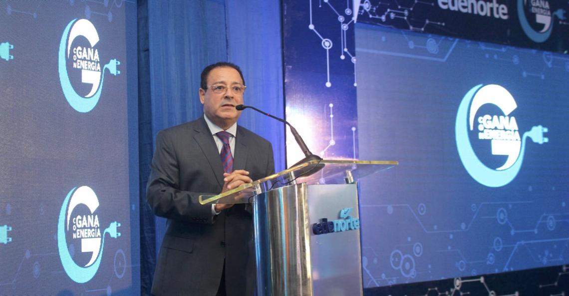 Julio César Correa