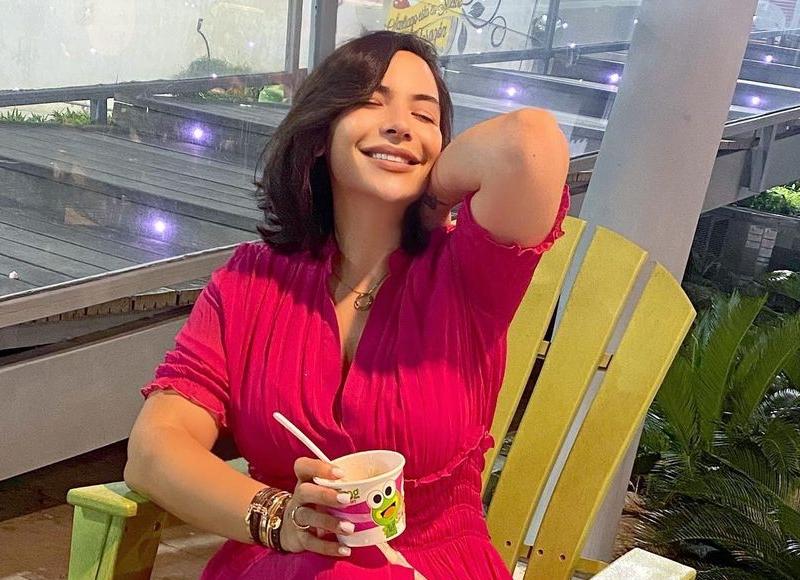 Sandra Berrocal